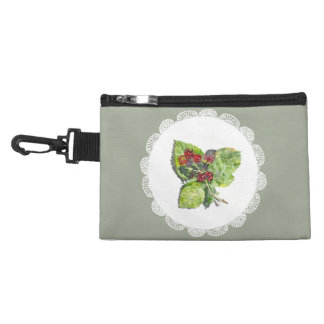 BlackBerry Accessory Bag