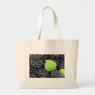BlackBerry Background Tote Bag