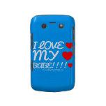 i love [Love heart]  my [Love heart]  babe!!!! [Love heart]  i love [Love heart]  my [Love heart]  babe!!!! [Love heart]  Blackberry Bold 9700/9780 Cases Blackberry Bold Cover