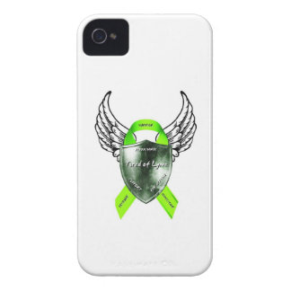BlackBerry Bold 9700/9780 Logo Case iPhone 4 Covers