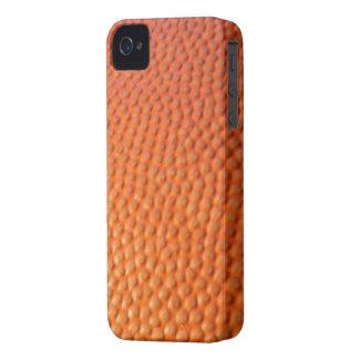 Blackberry Bold Case - Basketball Grip Live