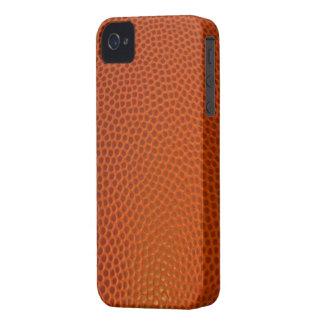 Blackberry Bold Case - Football Grip Live