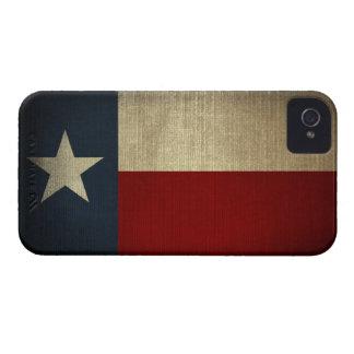 Blackberry Bold Case Texas Flag