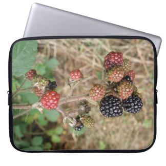 Blackberry Bonanza Laptop Bag