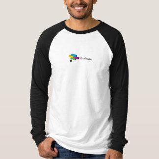 Blackberry BrickBreaker Shirt
