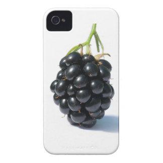 Blackberry  Case Case-Mate iPhone 4 Cases