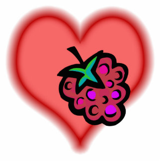 blackberry cutout