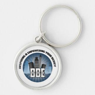 BlackBerry Empire Key chain