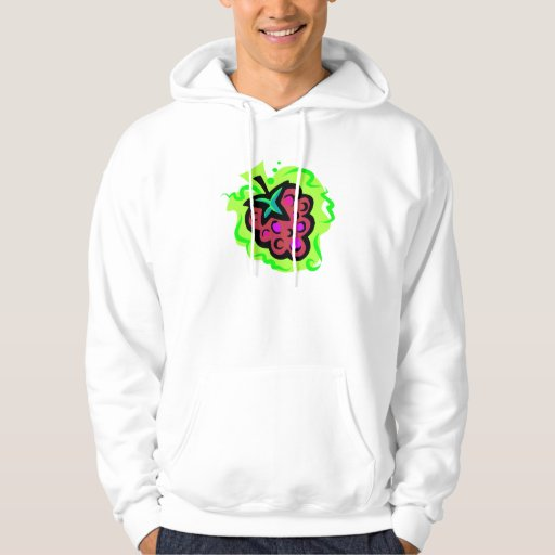 Blackberry Sweatshirts