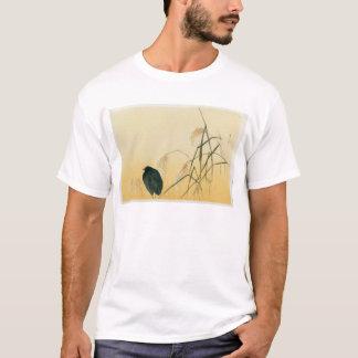 Blackbird, Edo Period T-Shirt