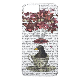 Blackbird In Teacup iPhone 7 Plus Case