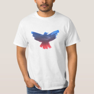BlackBird Patriot Shirt