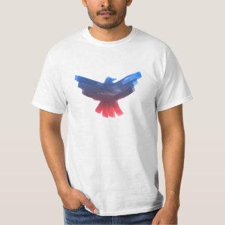 BlackBird Patriot T-Shirt
