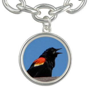 Blackbird Bracelets
