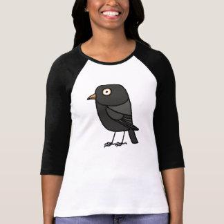 Blackbird top tee shirt