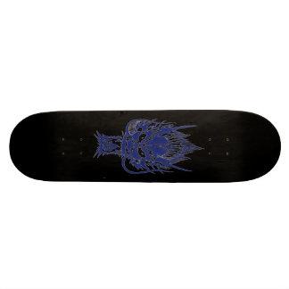 blackblock, Dragons1365 Skateboard