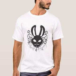 BlackBunny T-Shirt