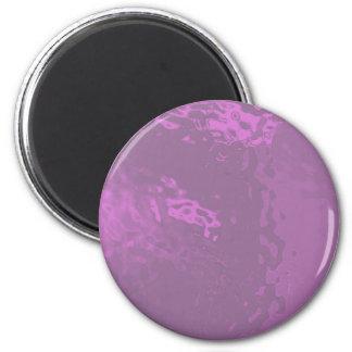 Blackcurrant - fridge note holder 2 inch round magnet