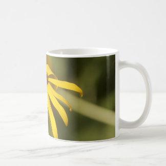 Blackeyed Susan Coffee Mug