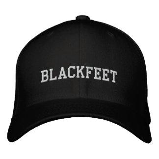 Blackfeet Baseball Cap