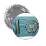 Blackfeet Nation Flag Pins