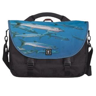 Blackfin Barracuda Commuter Bag