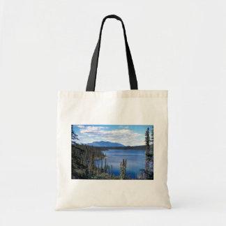 Blackfish Lake Bags
