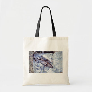 Blackfish Tote Bag