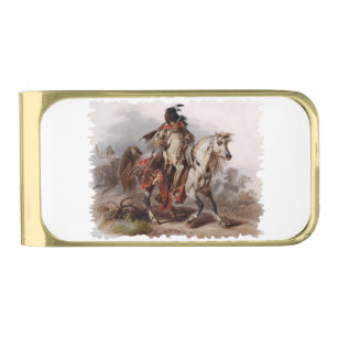 Indian Horse Bags   Zazzle