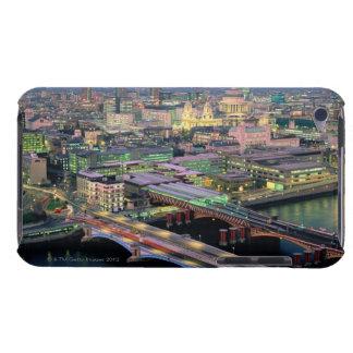 Blackfriar's Bridge iPod Touch Case