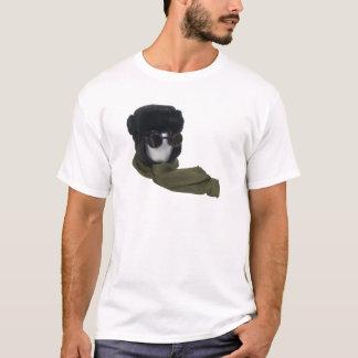 BlackFurAviatorKit082009 T-Shirt