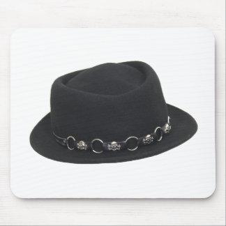 BlackHat052409 Mouse Pad