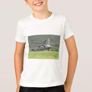 Blackhawk T-Shirt