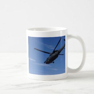 Blackhawk Taking Off Coffee Mug