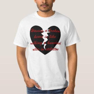 blackheart t shirts
