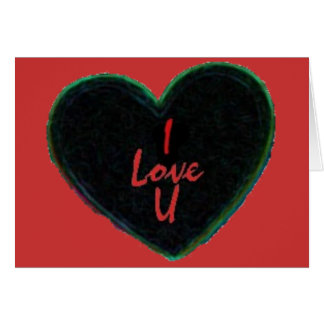 blackheartiloveu card