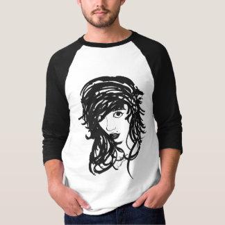 blackhed T-Shirt