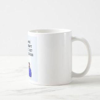BLACKHOLE.png Mugs