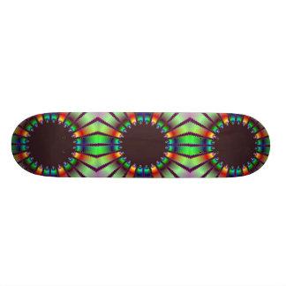 BlackHole - Skateboard