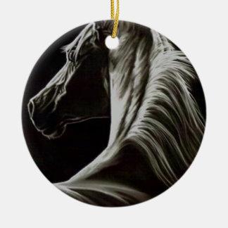 blackhorse-1.jpg adorno de navidad