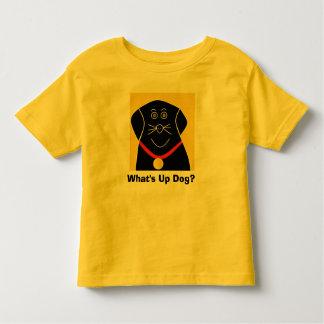 Blackie Lab Shirt