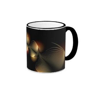Blackie Mug