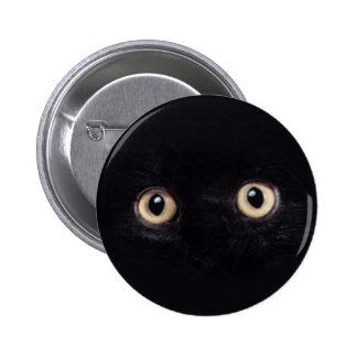 blackie pins