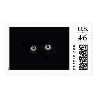 blackie postage stamps