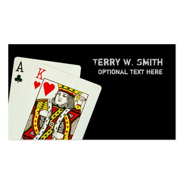 Espn poker wsop 2015