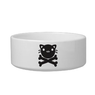 BlackJack(Cat) Bowl