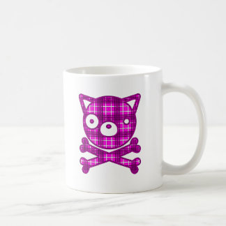BlackJack(Dog) Coffee Mug