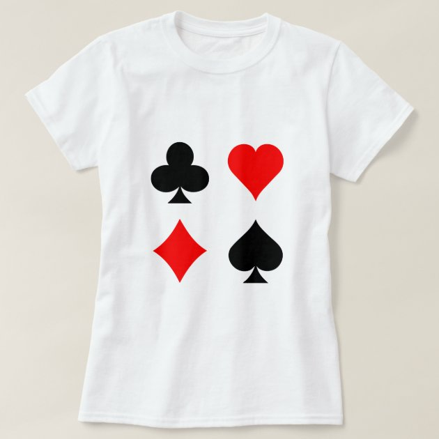 Double up gambling