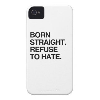 BLACKLETTERS.png iPhone 4 Covers