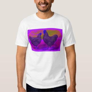 BlackLight Shirt